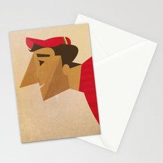 Fausto Stationery Cards