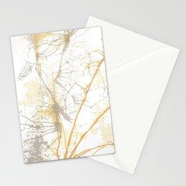 Memoir #19 Stationery Cards