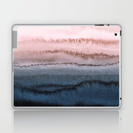 WITHIN THE TIDES - HAPPY SKY Laptop & iPad Skin