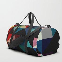 Ovinnik Duffle Bag