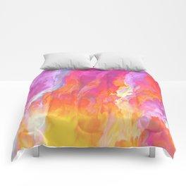 Or Ikraam Comforters