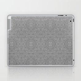Brain by Hisham Bharoocha Laptop & iPad Skin