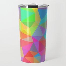 Collider Scope Travel Mug