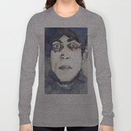 Cesare Long Sleeve T-shirt