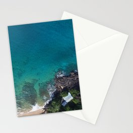 Maui Views Stationery Cards