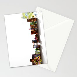 Younique Stationery Cards