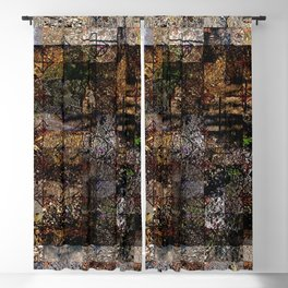 Hardstanding 01 Blackout Curtain