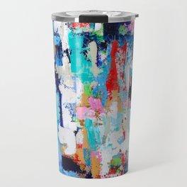 Carly Custom Travel Mug