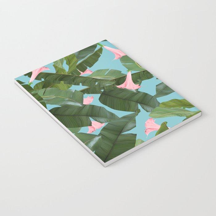 Wild Flower #society6 #decor #buyart Notebook