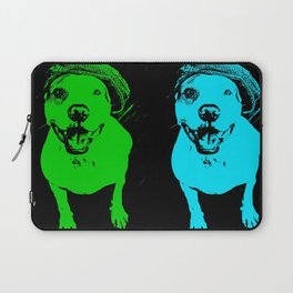 BoPop Laptop Sleeve