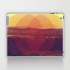 Meet Me Laptop & iPad Skin