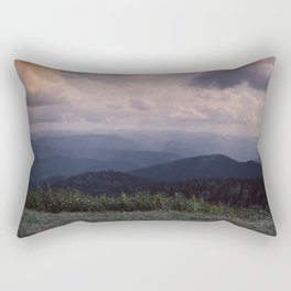 Appalachia Rectangular Pillow