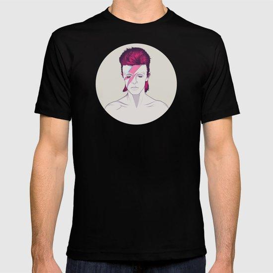 D.B. T-shirt
