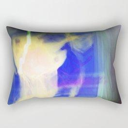 Jz- Finelines Rectangular Pillow