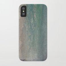 CopperFeel Slim Case iPhone X