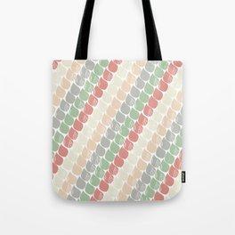 Petal Tote Bag