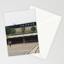 Narita Stationery Cards