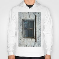 window Hoodies featuring window by habish