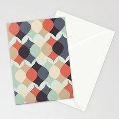 harmonious Stationery Cards