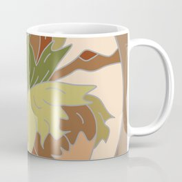 Three Haselnuts - Cinderella Coffee Mug