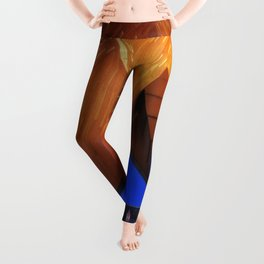 Pavilion  Leggings