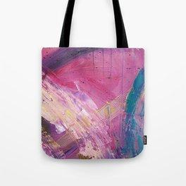 ROYAL Posessions 4 Tote Bag