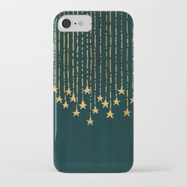 Sky Full Of Stars iPhone Case