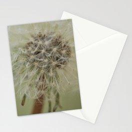 Dandelion (1) Stationery Cards