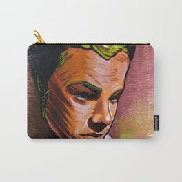My Own Private Idaho Carry-All Pouch