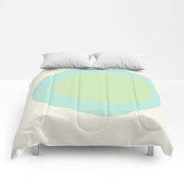 chloe Comforters