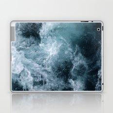 Lake Superior #1 Laptop & iPad Skin