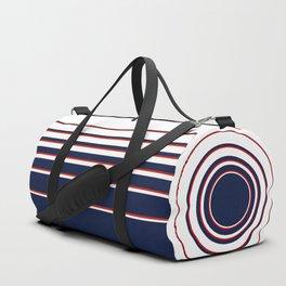 Britannia 80 Duffle Bag