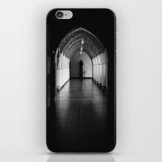 Affligem Abbey iPhone & iPod Skin