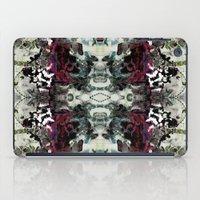 italian iPad Cases featuring Italian-Baroque by Simonetta De Simone