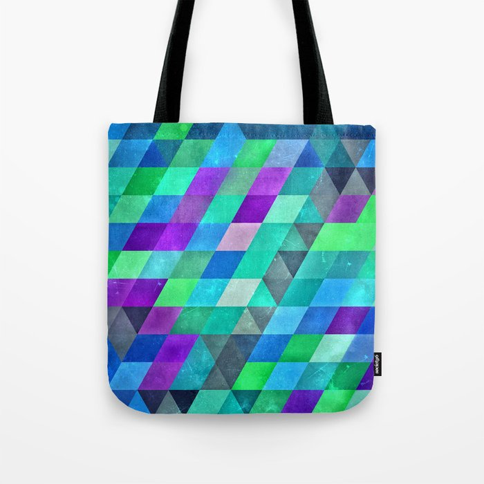 drwwn frwwn Tote Bag