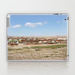 GOBI ALTAI Laptop & iPad Skin