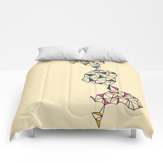 - quartz - Comforters