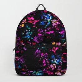 Tropicana Backpack