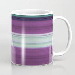 Stripes 38 Coffee Mug