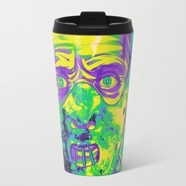 Hannibal  Travel Mug