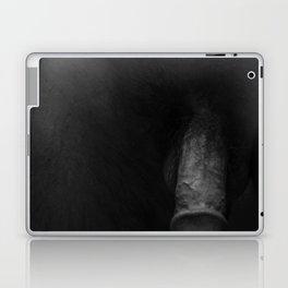 Naked Man Laptop & iPad Skin