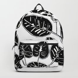 HAUS Backpack