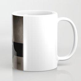 Beauty & Beast Coffee Mug