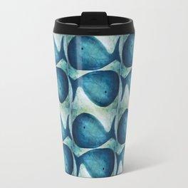 Whale-166 Travel Mug