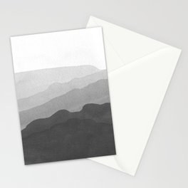Landscape#3 Stationery Cards