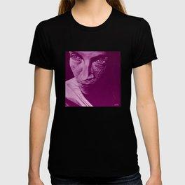 la mala T-shirt