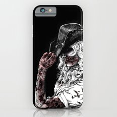 Tip of the Hat iPhone 6s Slim Case