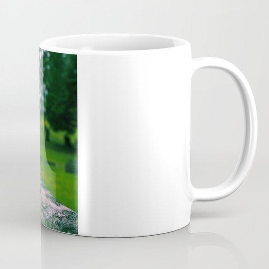 Solitude Mug