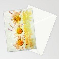 summerfeeling Stationery Cards