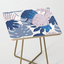 Jungle Side Table